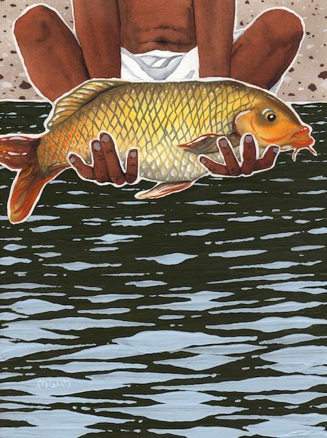 BAWS2 - the fish & the holy man - 2014-07-19 at 16-20-19.jpg