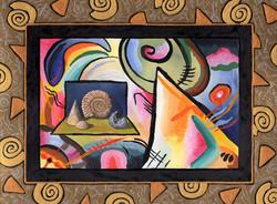 Kandinsky Still Life 1 - 2016-03-03 at 15-19-02.jpg