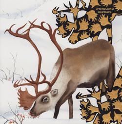 extinct - woodland caribou - 2015-11-24 at 11-49-49.jpg