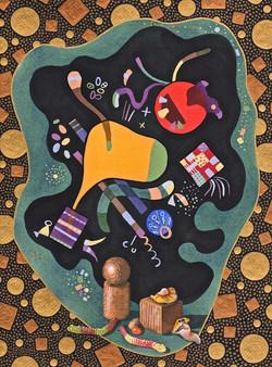 Kandinsky Still Life 2 - 2016-03-10 at 15-03-04.jpg