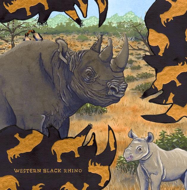 extinct - western black rhino - 2014-12-02 at 14-46-44.jpg