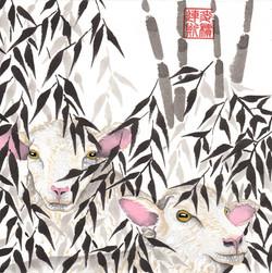 taoist - the sheep - 2015-08-12 at 15-43-53.jpg