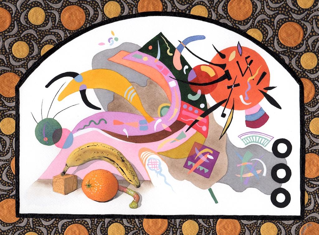 Kandinsky Still Life 3 - Version 2 - 2016-03-16 at 10-18-31.jpg