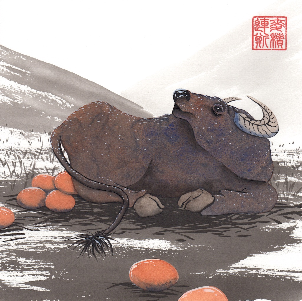 taoist - the bull who lays eggs - 2015-10-28 at 11-19-52.jpg