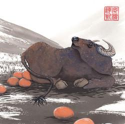 taoist - the bull who lays eggs - 2015-10-28 at 11-19-52.jpg