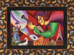 chagall still life 1 - 2016-06-04 at 14-00-00.jpg