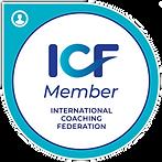 icf-member-badge.png