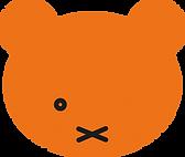 symbol_medved_plny_ORANZOVY.png