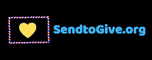 SendtoGive.org_.png