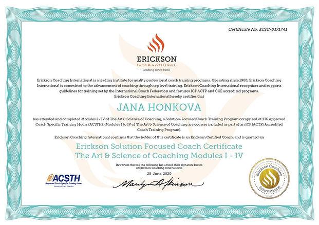 ESFCC certificate.JPG