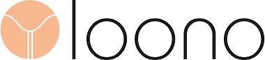 loono logo.png