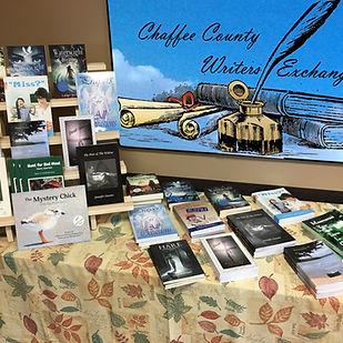 CCWE-Members-Book-Display.jpg