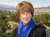 Linda-Ditchkus-author.jpg
