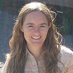 Lindsey-Cowherd-author.jpg