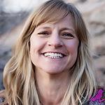 Kristen-Moeller-author