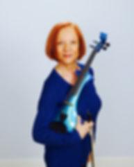 Violin2.jpg