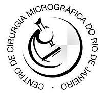 Cirurgia de Mohs Rio de Janeiro