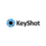 keyshot.png