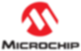 744px-Microchip-Logo.svg.png