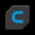 bcn3d-cura-logo.png