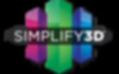 Simplify3D-logo.png