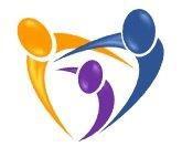 Heart people Logo (002).jpg