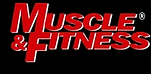 Muscle_&_Fitness_Logo.png