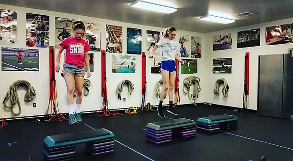 volleyball training, softball training, baseball training, soccer training, field hockey training, basketball training, athlete training barry lovelace athlete training academy lehigh valley pa sports performance training