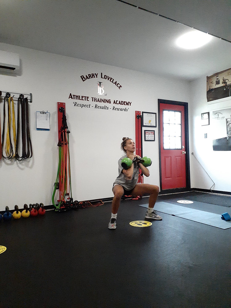 syd heffner front squats may 2020.jpg