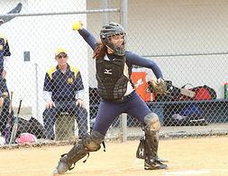 kelsey simpkins throwing.JPG