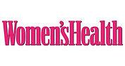 womens-health-pink-e1550598474391.jpg
