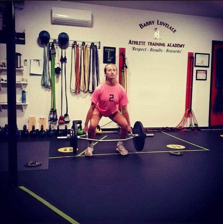 katie meier volleyball strength training lehigh valley_edited.jpg