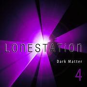 LS Dark Matter 4 PURP 3000.jpg