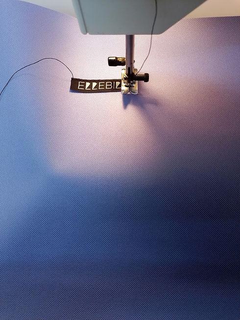 ELLEBIL_Stitching.jpg