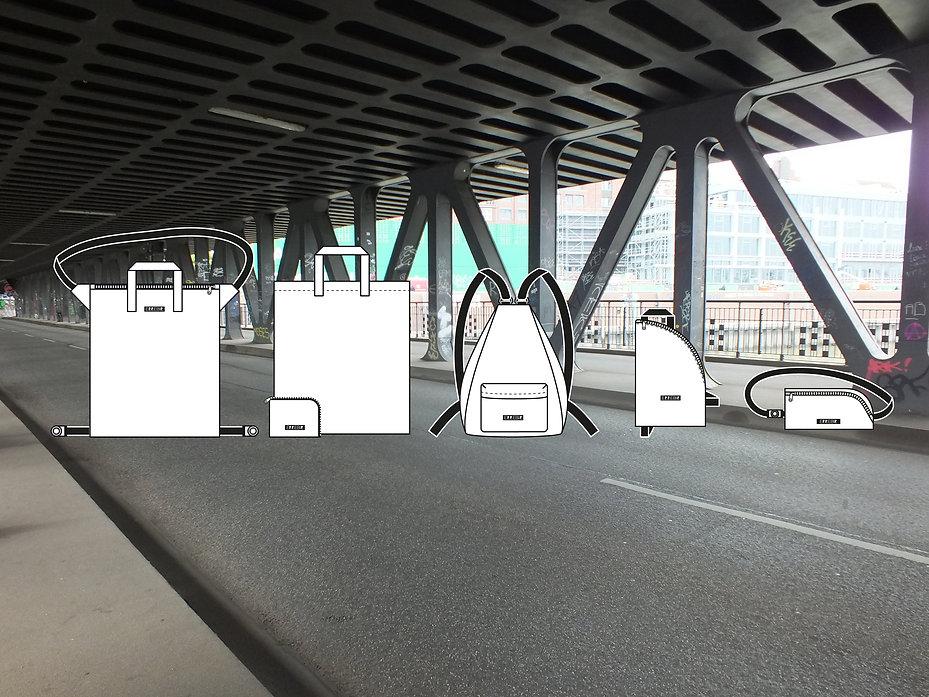 Hintergrundbrücke.jpg