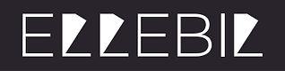 ELLEBIL_Logo.jpg