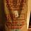 Thumbnail: Mango Coconut Granola