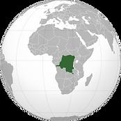 250px-Democratic_Republic_of_the_Congo_(