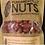 Thumbnail: Sweet Picnic Peanuts - large
