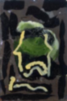 2018.M.H.maleri.5.jpg