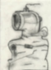 M.H.2.39x29cm.jpg