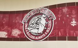 11.2018 Scott High School