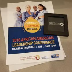11.2018 AALC Conference