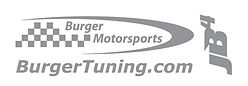 burger-motorsports-jb4-logo-sticker-silv