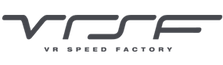 logo_d-1.png