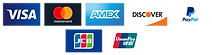payment icons copy_edited.png