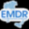 logo-emdr-claim220.png