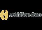 Logo_Praxis Kopie.png