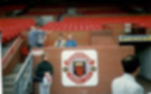 Dad and I at Old Trafforda.jpg