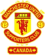new united Logo.png